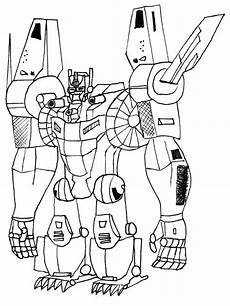 Malvorlagen Transformers Free Cool Transformers Coloring Pages For Printable