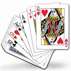 Deck Of Card Clipart cards card