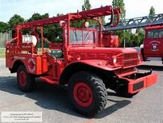 vehicule pompier occasion dodge pompier d occasion plus que 4 224 65