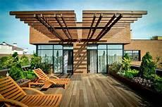 tettoie per terrazzi tettoia terrazzo tettoie da giardino come scegliere le