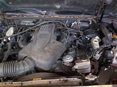 how to fix cars 2000 ford explorer transmission control used 2000 ford explorer transmission explorer transmission transa