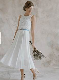 Ideas For Wedding Dresses For Second Marriage