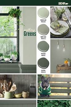 soothing greens green rooms paint colors for home room paint colors farmhouse paint colors