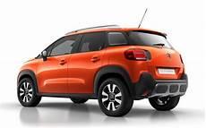 citroen c3 aircross prix prix citro 235 n c3 aircross 15 950 minimum l automobile