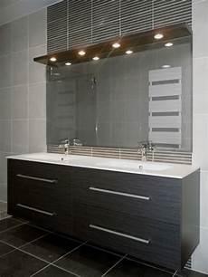 meuble cuisine pour salle de bain
