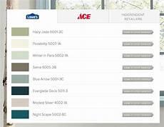 valspar color trends 2014 zenergy color names valspar colors color trends 2014 house colors