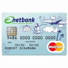 prepaid kreditkarte vergleich prepaid kreditkarte vergleich test vergleich 187 top 9 im