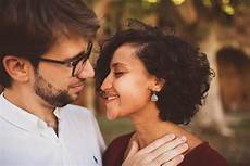 fotografo matrimonio pavia fotografo matrimonio pavia