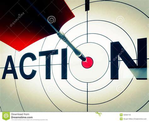 Proactiv Target