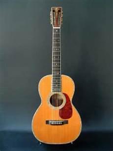joan baez guitar 0 45jb joan baez acoustic guitar by martin guitars valuation report by usedprice
