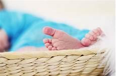 wie lange kann tüv überziehen 2017 wie lange kann ein baby beistellbett benutzen