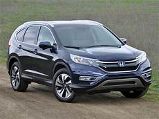 honda neuheiten 2015 review 2015 honda cr v ny daily news