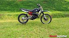 Modifikasi Rx K by 12 L Modifikasi Yamaha Rx S Pake Boring Rx King Trail