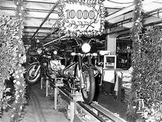 50 jahre bmw motorr 228 der aus berlin spandau das 3
