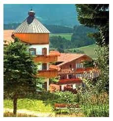 Hotel Bayerischer Hof Rimbach - hotel bayerischer hof rimbach oberpfalz