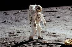 6000 Gambar Astronot Untuk Editor Paling Keren Infobaru