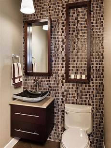 small bathroom renovations ideas small bathroom ideas bathroom design ideas remodeling ideas pictures