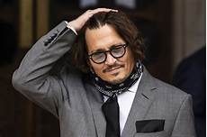 johnny depp johnny depp s lawyers vow to appeal bewildering libel loss