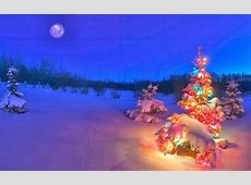 All new wallpaper : Christmas Wallpapers and Backgrounds