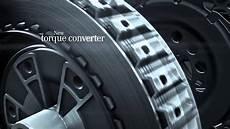 Mercedes 7g Tronic Plus Transmission Hd