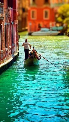 Venice Wallpaper Iphone X venice italy city view gorgeous architecture iphone 8