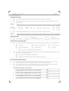 fec form 1 download printable pdf or fill online statement