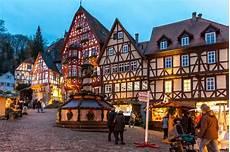 Weihnachtsmarkt Hanau 2017 - weihnachten steht im spessart vor der t 252 r news vom 11 09