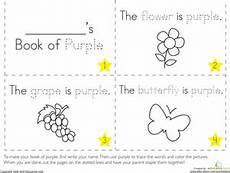 color purple worksheets for kindergarten 12930 the color purple worksheet education