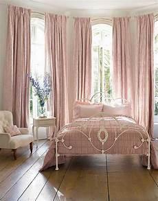 Curtains For Bedroom Ideas by 35 Spectacular Bedroom Curtain Ideas The Sleep Judge