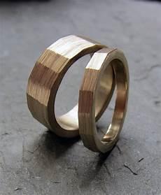 wedding trends copper brass and bronze details