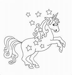 Pferde Malvorlagen Gratis Gratis Malvorlagen Zum Ausdrucken Pferde X13 Ein Bild