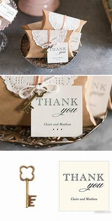 vintage wedding favours confetti co uk