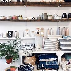 home decor stores the home decor stores all the cool shop at lonny