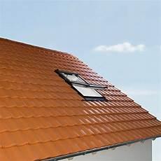 elektrisches dachfenster mit solar antrieb energie