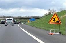autoroute clermont ferrand les autoroutes a71 a75 et a711 ne ferment pas ce jeudi