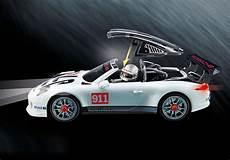 playmobil porsche gt3 porsche 911 gt3 cup 9225 playmobil 174 deutschland