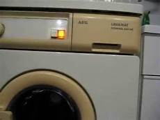 aeg lavamat domina 563 ne 1989