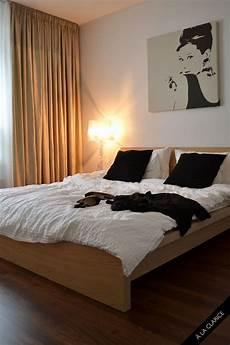 Bedroom Ideas Ikea Malm by Ikea Malm Bed Bedroom Organization Vanity Ideas Home