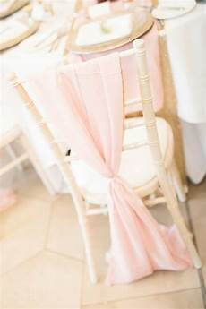 chair covers and sash hire chiffon chair drops hire