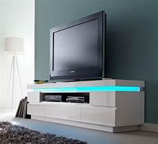 tv lowboard weiss ocean tv lowboard 180 cm breit modern wei 223 mit