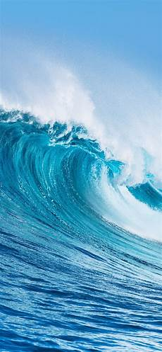 Iphone Xs Max Wallpaper Water by Sea Wave Rolls Water Splash 1242x2688 Iphone Xs Max