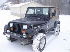 how to learn all about cars 1992 jeep comanche transmission control 2007blackc6 1992 jeep wrangler specs photos modification info at cardomain