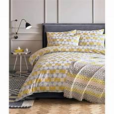 high quality 100 cotton bedlinen niki jones