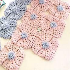 vintage wedding ring motif crochet love quilting online