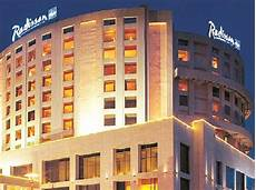 radisson hotel group plans to create a unified system for