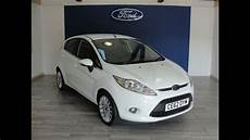 ford 1 4 tdci 2012 ford 1 4 tdci 70 titanium now sold