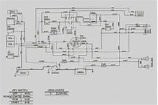 Cub Cadet 1045 Solenoid Wiring Diagram Wiring Diagram