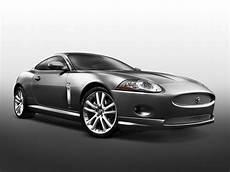 who makes jaguar 2008 jaguar xk60 review top speed