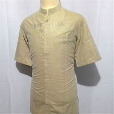 jual baju koko pria baju muslim baju takwa rabbani g4 di lapak javabatika javabatika