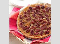 best pecan pies for sale